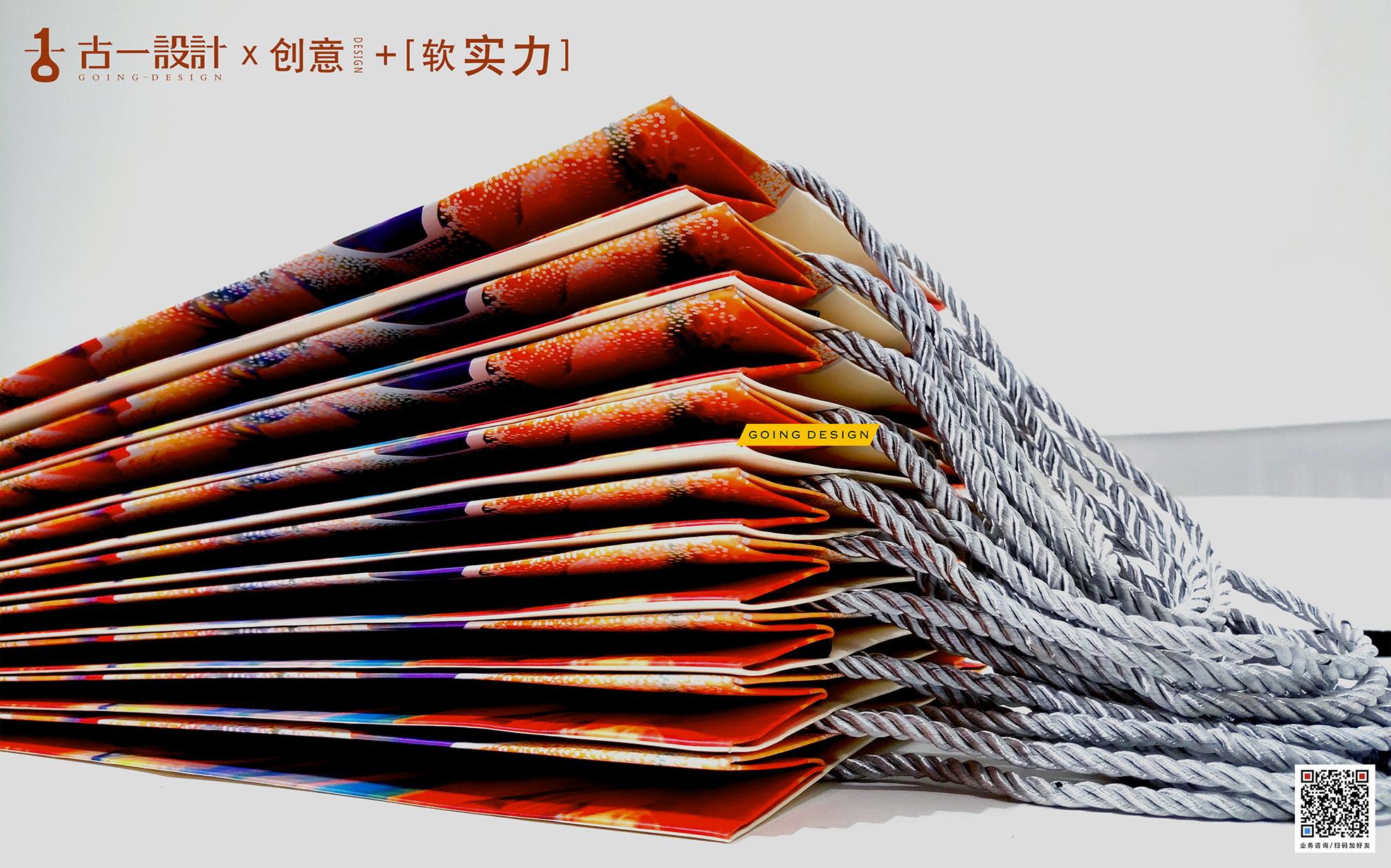 酒标设计,深圳红酒包装设计